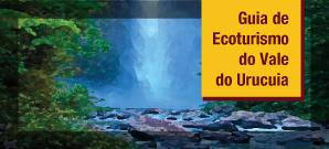 Guia Ecológico do Vale do Urucuia