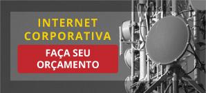 internet-corporativa