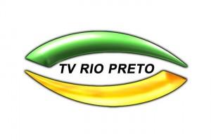 logo tv-rio-preto
